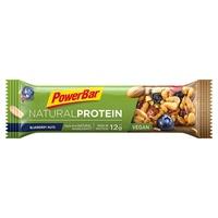 Natural Protein Arándanos y nueces