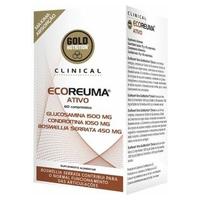 Ecoreuma Activo GN Clinical