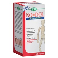 No-dol collagen