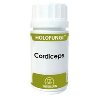 Holofungi Cordiceps