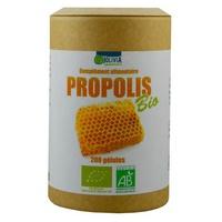 Propolis extract Bio AB