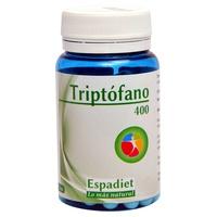 Triptófano 400
