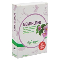 Memorlider