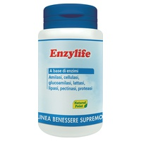 Enzylife