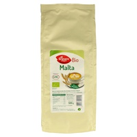 Malta Bio