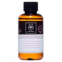 Mini Intimate Gel limpiador suave Daily con Camomila & Propóleo