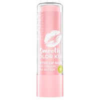 Color 04 soft roSé lip balm