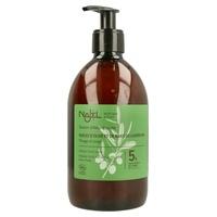 ALEP 5% liquid soap