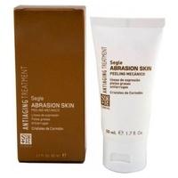 Segle Abrasion Skin Crema