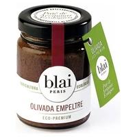 Olivada Empeltre