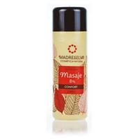 Aceite de Masaje Confort
