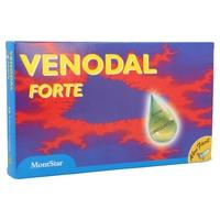 Venodal Forte