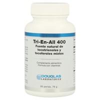 Tri-En-All 400