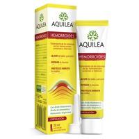 Aquilea Hemorroides