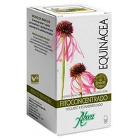 Echinacea Phytoconcentrate