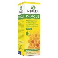 Aquilea Própolis spray