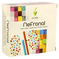 Nefronal