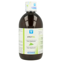 Solution Ergysil