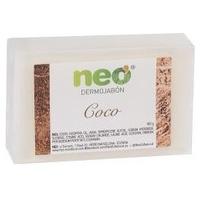 Dermojabón Neo Coco