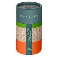 Guayavi 500 mg