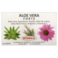 Aloe Vera Forte