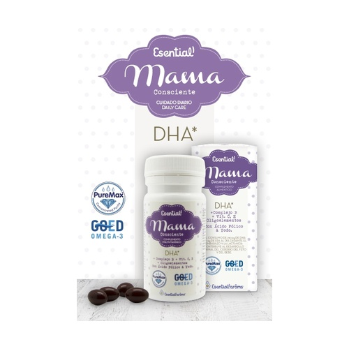 Dha Mama
