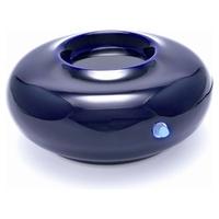 Difusor eléctrico Santessence azul