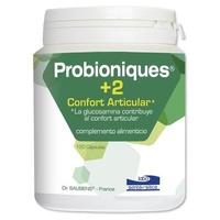 Probioniques Articular