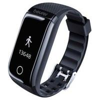 Sensor de actividad Bluetooth