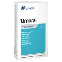 Umoral