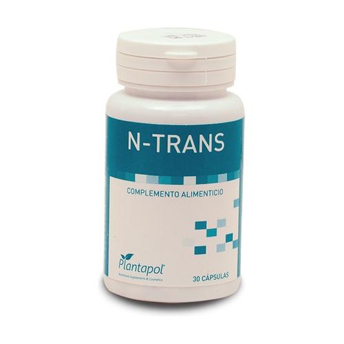 N-Trans