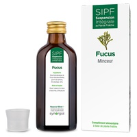 SIPF® Fucus