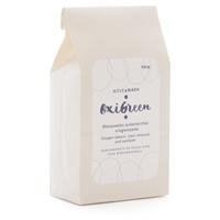 Środek czyszczący i wybielający nadwęglan sodu, Oxigreen