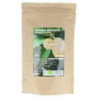 Poudre organique de Lucuma