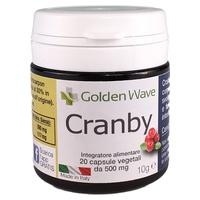 Cranby