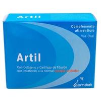 Artil