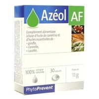 Azeol Af