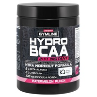 Muscle Hydro B.C.A.A Sandía