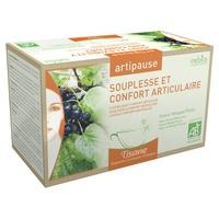 Artipause Herbal Tea