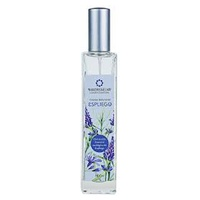 Natürliches Lavendel Spray Köln