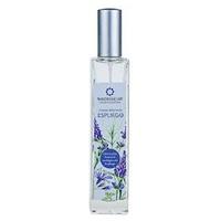 Natural Lavender Spray Cologne
