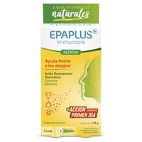 Epaplus Inmuncare Alergia Adultos