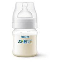 Philips Avent Anti-colic Baby Bottle SCF810 / 17