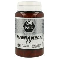Migranela 17
