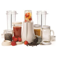 Mixeur personnel Blender - PB 350 XL