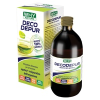 Decodepur