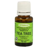 Aceite Esencial Árbol del Té Eco