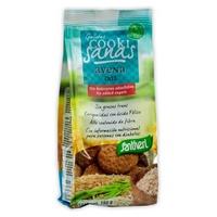 Cookisanas Sugar Free Oatmeal Cookies