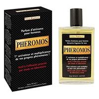 Pheromos