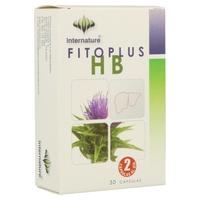 Fitoplus-Hb